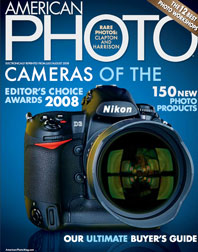 photo-mag-cover